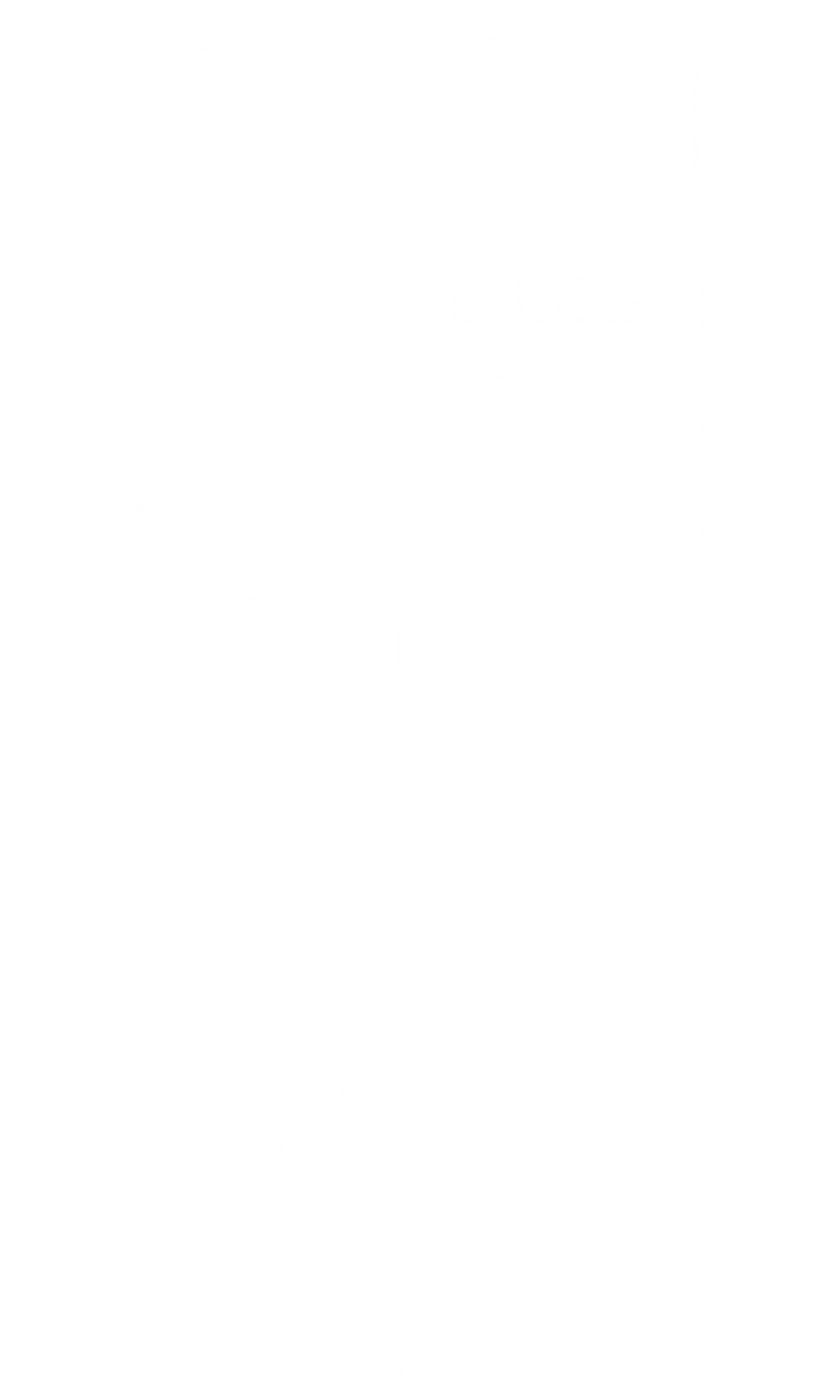 Square Leg Records