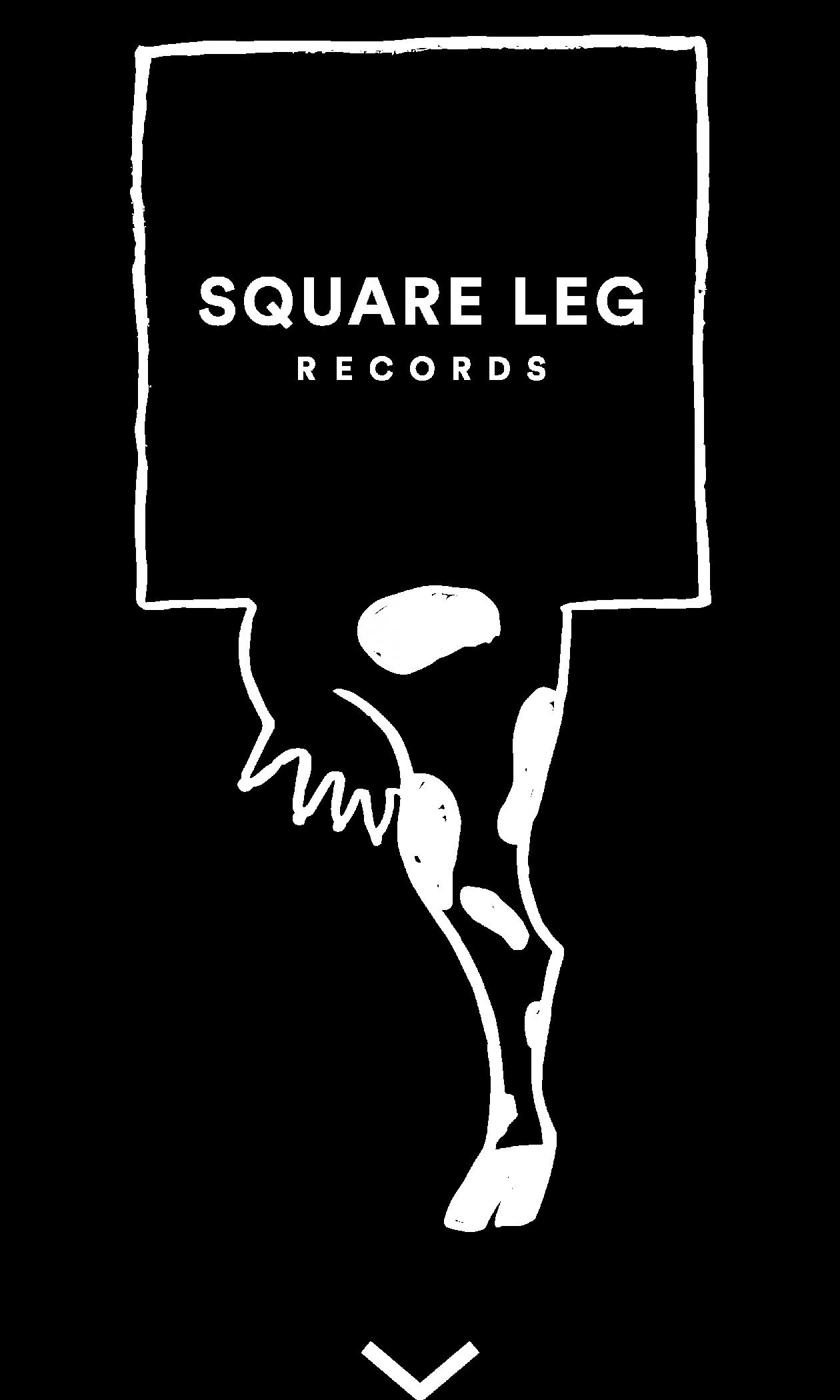 Square Leg Records